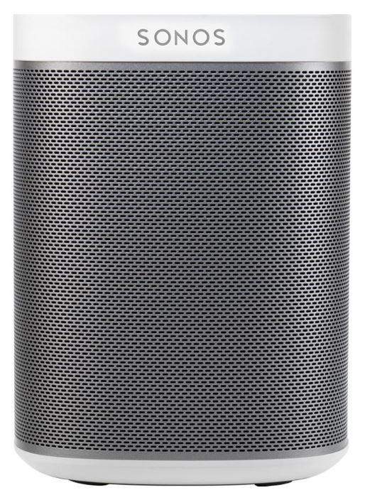 cheapest sonos speakers uk