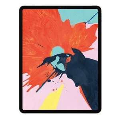 Apple iPad Pro 12.9 2018 256GB Pristine Refurbished - £799.99 @ Music Magpie