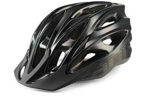 Cannondale Quick Leisure Cycle Helmet - £12.99 + free Click and Collect / £4.99 delivery @ Evans Cycles + £5 off with newsletter signup