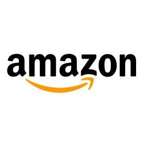 £5 off your next purchase above £25 @ Amazon.co.uk (selected accounts)