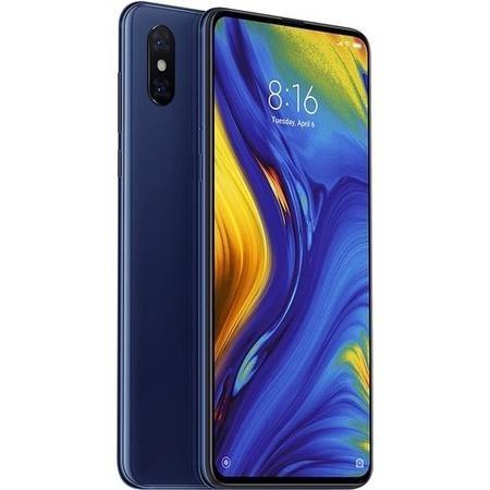 "Xiaomi Mi Mix 3 5G Sapphire Blue 6.39"" 128GB 5G Unlocked & SIM Free Smartphone - £269 Delivered @ Laptops Direct"
