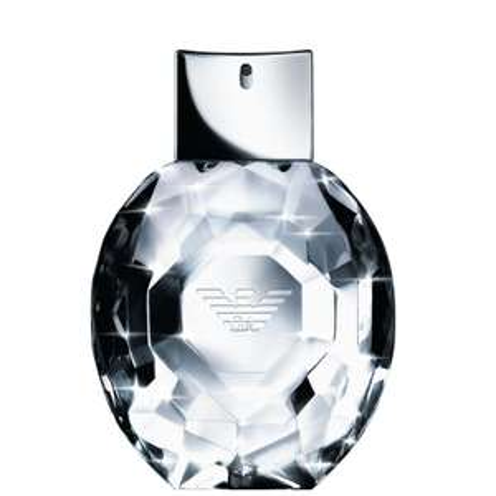 Armani Diamonds EDP 50ml - £29.99 @ Boots Shop