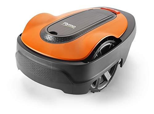 Flymo EasiLife 200 Robotic Lawn Mower £494.61 @ Amazon