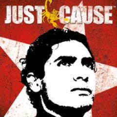 Just Cause 69p @ Steam (Just Cause 2 99p / Just Cause 3 £1.79)