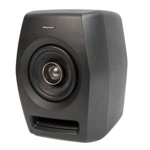 Pioneer RM-05 active studio monitor speaker (single) £169 at bax-shop