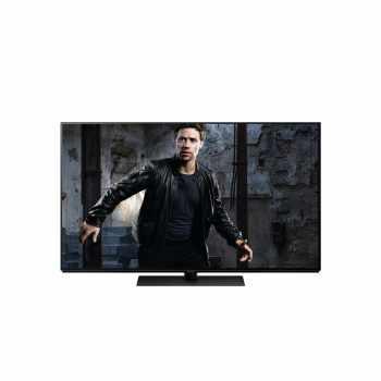 "Panasonic TX55GZ950B 55"" 4K OLED Television + 5 Year Warranty - £999.99 delivered @ HBH Woolacotts"