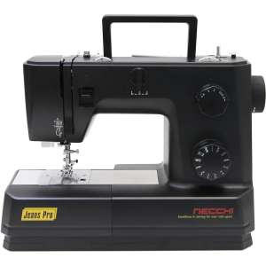 Necchi Jeans Pro sewing machine - £165 Delivered @ Hobbycraft
