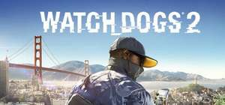 Watch Dogs 2 (80% off all bundles) @ Steam