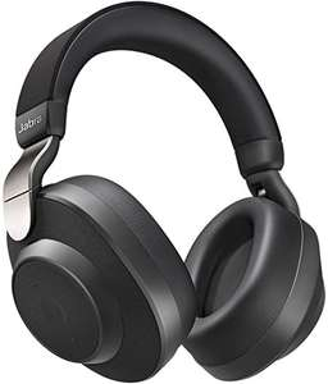 Jabra elite 85h noise cancelling Bluetooth headphones £149 @ Amazon