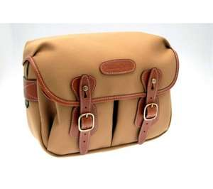 Billingham Hadley Small camera bag £14.97 at Currys (collect in store only if in stock)