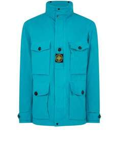 Up To 30% Off Spring/Summer Sale @ Stone Island