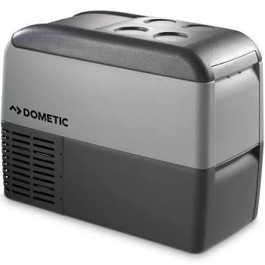 Dometic 21l portable compressor fridge freezer - £339 @ Amazon