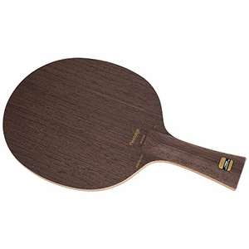 Stiga Professional Table Tennis Blade - Nostalgic VII Classic master grip - £30.63 from Amazon