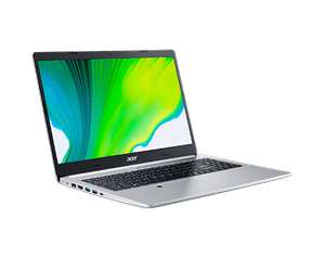 """Acer Aspire 5 Laptop 