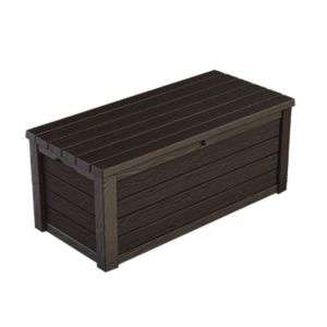 Large Keter Eastwood Garden Storage Box 570L £169.99 at Clearanceshed