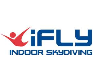 Claim Two free iFly Indoor Skydiving flights for NHS Staff (subject to availability)