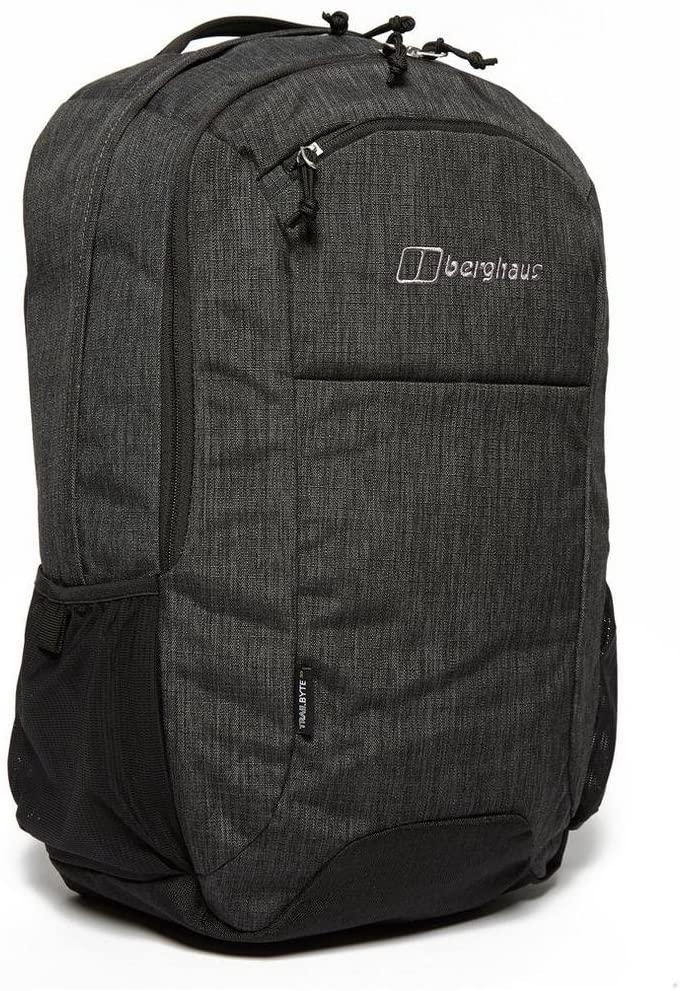 Berghaus Trailbyte 30 rucksack £38.99 @ Amazon