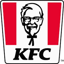 Boneless Banquet Box Meal £5/ Zinger Burger Meal £3.99/ 12 Piece Boneless Dipping Feast £16 @ KFC Via App