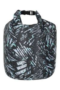 Wet Kit Drybag - 15L - £3.99 delivered, using code @ Mountain Warehouse