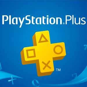 PS Plus July Free Games (NBA 2K20, Rise of Tomb Raider and Erica)