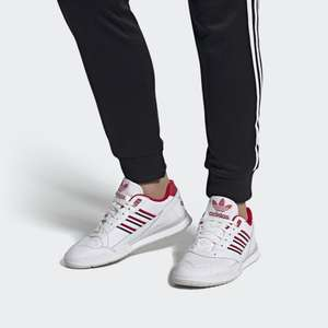 adidas A.R. Trainers £28.11 with code + Free Delivery via Creators Club @ adidas