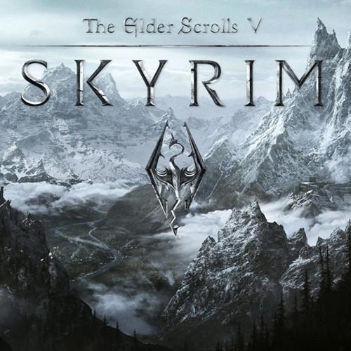 [Steam] The Elder Scrolls V: Skyrim - £1.92 - Eneba/Best-Pick