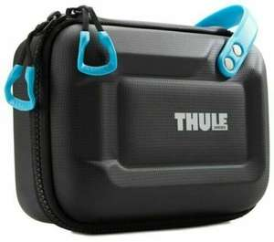 Thule legend go pro case - £5.99 delivered at Currys_clearance / eBay