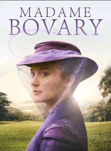 Madam Bovary hd £1.99 @ Google Play