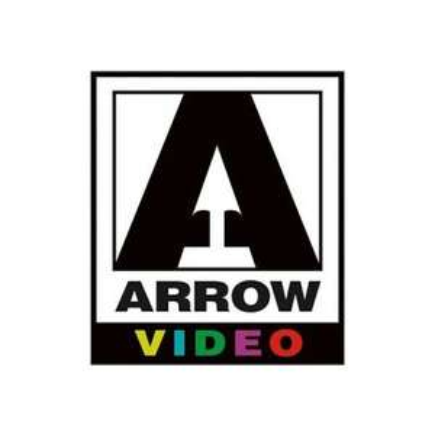 Arrow Video Sale 1st -21st July (10% Voucher Code on orders £30+ )