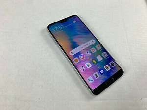 Grade A Huawei P20 Pro 128GB at Ebay/Pixel Direct for £199.95