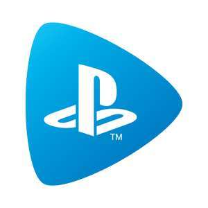 July PS Now Hello Neighbour on Playstation Network
