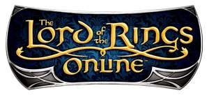 22 free quests + 1 region pack on Lord of the Rings Online