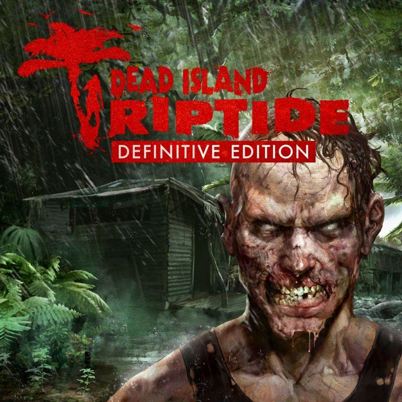 Dead Island: Riptide Definitive Edition (Xbox one) £3.19 @ Microsoft store