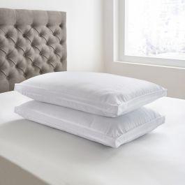 Bedeck 1951 Luxury Platinum Collection Pillows (Pair) £17.90 @ Bedeck Home