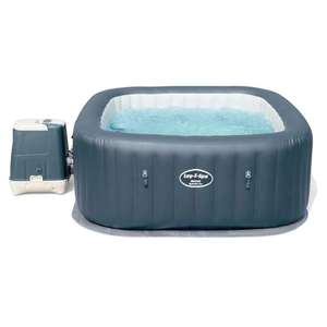 Lay-Z-Spa Hawaii Hydro Jet Pro - 6 People £804.98 Sports Direct