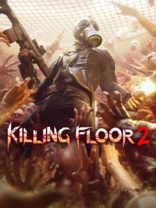 [PC] Killing Floor 2 / Escapists 2 / Lifeless Planet Premier Edition - Free @ Epic Games Store