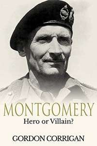Montgomery: Hero or Villain? FREE Kindle Edition