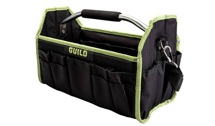 Guild Tool Tote Bag - £10 @ Argos