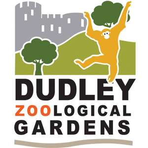 Dudley Zoo are offering Free entry for NHS staff - pre-book prior to visit