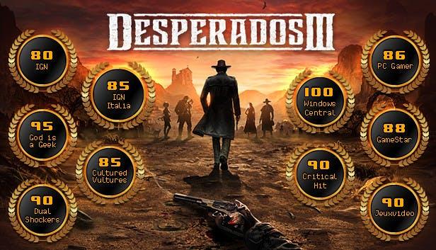Desperados Deals Cheap Price Best Sales In Uk Hotukdeals