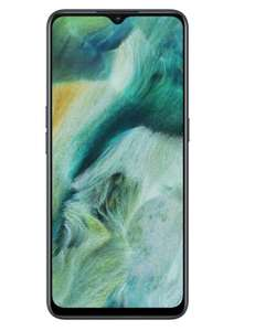 Oppo Find X2 Lite on 02 with 10GB of 5G data unlimited mins / texts £24pm plus £10.99 up front 24 months £586.99 - @ Mobile phones direct