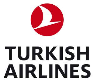 40% off @ Turkish Airlines for key nhs workers (exclusive of taxes and surcharges)
