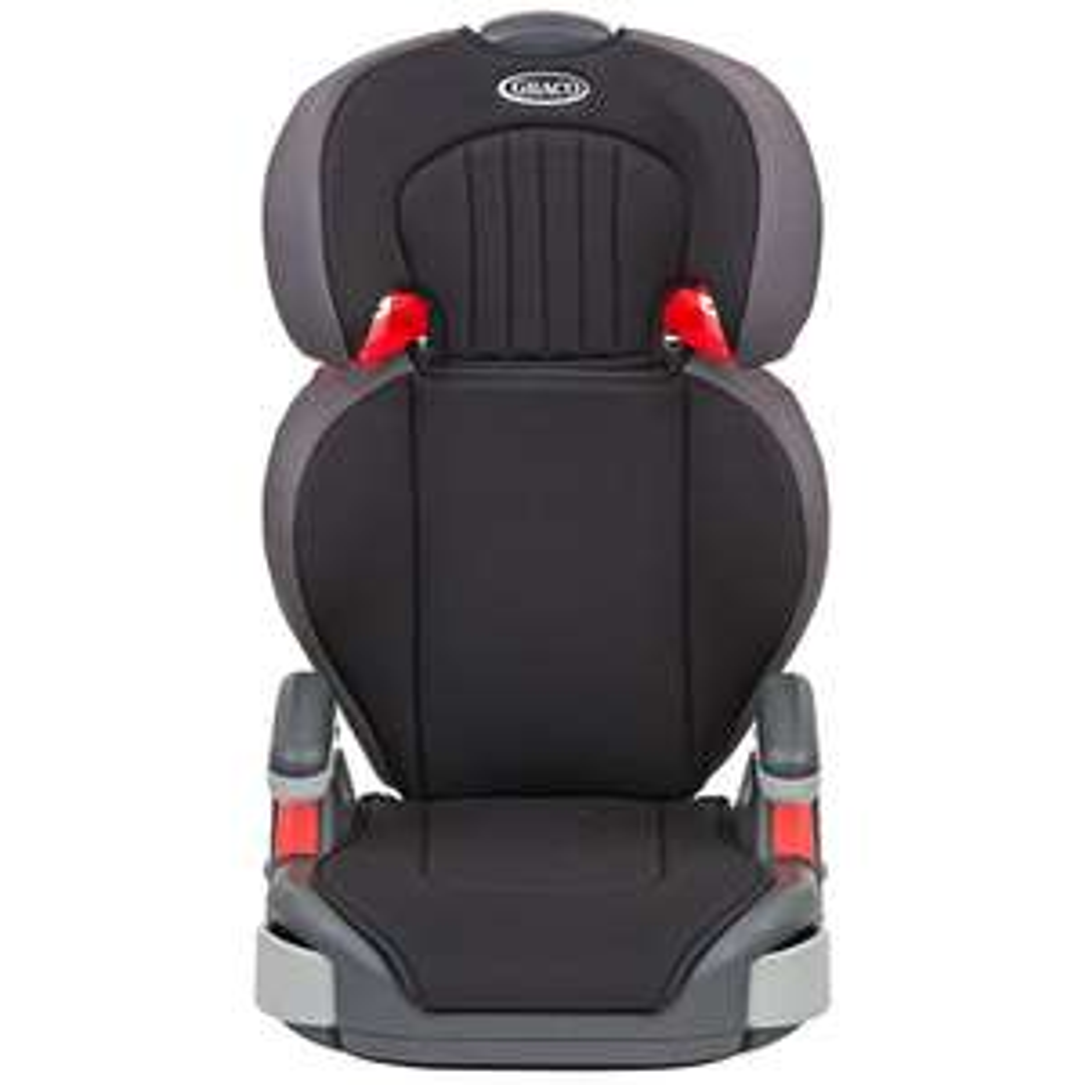 Home bargains - Graco Junior Maxi Booster Seat - £17.99 (£3.49 del)