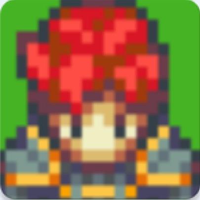Heedless (RPG) - Temporarily Free @ Google Play Store