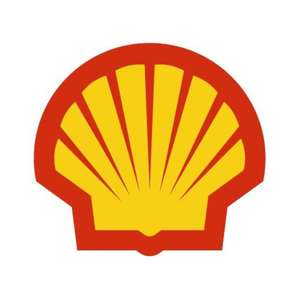 Energy August 2021 plus Google Nest Hub £81 a month £962 Estimated per year* 13 months fixed at Shell Energy