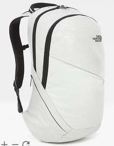 Womens The North Face Isabella Backpack Now £31.50 with code Free delivery @ The North Face