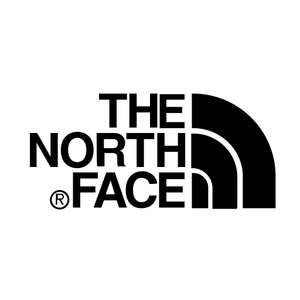 The North Face Sale Up to 50% off plus 10% off with code New lines added @ The North Face