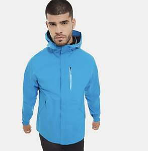 North Face Dryzzle futurelight coat £100 @ Wiggle