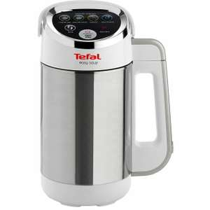 Tefal Easy Soup and Smoothie Maker £65 @ AO