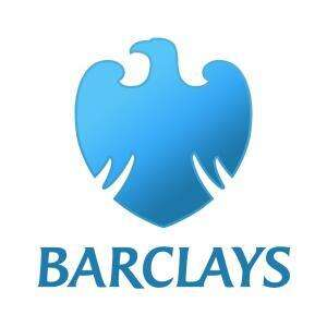 Barclays 7 year fixed mortgage - 1.45% - £999 booking fee - 60% LTV (existing customers 1.45% - £749 fee - 75% LTV) @ Barclays